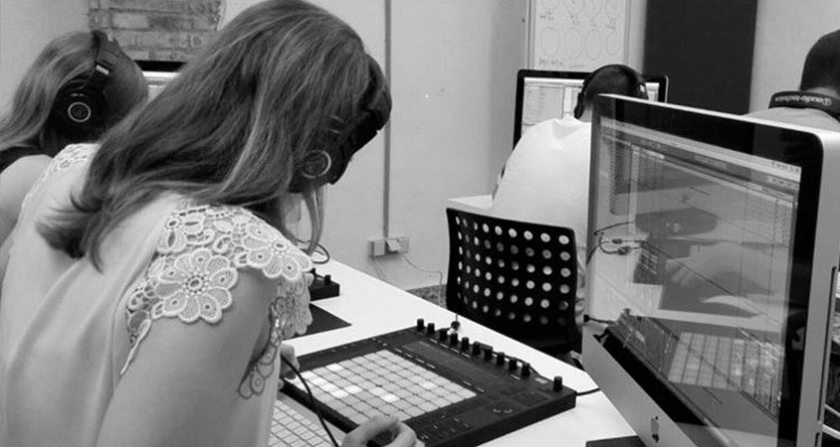 her-beats-push-ableton-2