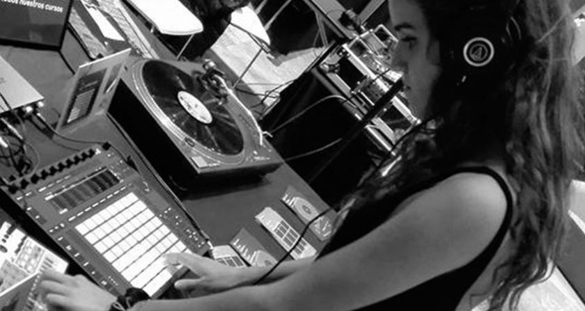 her-beats-push-ableton